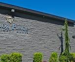 Arbor Place, Enumclaw, WA