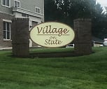 Village On State, Hamden, CT