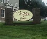Village On State, 06518, CT