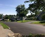 Osprey Landing, Amesbury, MA