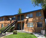 Riverview Apartments, 89801, NV