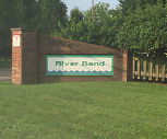 River Bend Apartments, 43611, OH
