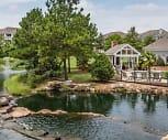 Colonial Grand at Brier Falls, 27617, NC