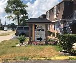 Point Moritz North, Valley Oaks Elementary School, Houston, TX