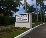 Wellesley Park, Boca Raton, FL