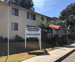 Santo Tomas Apartment Homes, Hyde Park, Los Angeles, CA