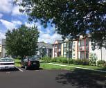 Burns Manor, 02861, RI