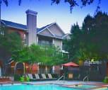 Knoxbridge Apartments, 75205, TX