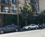 Hollywood Regis, Los Angeles, CA
