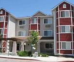 Mallard Pointe Senior Apartments, Riverglen Jr High School, Boise, ID