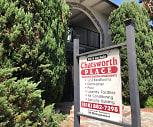 Chatsworth Place, Chatsworth, CA