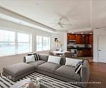 Gerard Street Apartments, 11746, NY
