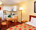 Days Inn - North Extended Stay Studio, Harrisburg, PA