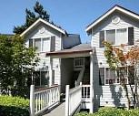 Sunnydale, 98188, WA
