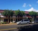 Pepper Tree Apartments, Pearl City, HI