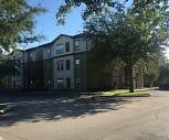 Orion On Orpington Apartments, Alafaya, FL