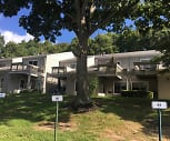 Siena Village Apartments, Islip, NY