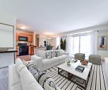 Brookstone Apartments, Chadwick Manor, Woodlawn, MD