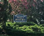 Village At Mitchell Pond, Millsboro, DE