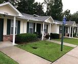 Camelia Gardens Apartments, East Brewton, AL