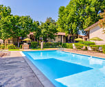 Mira Vista Hills, Antioch, CA