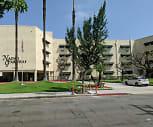Naomi Gardens Apartments, 91780, CA