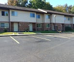 Pinehurst Apartments, Rosemount, OH