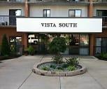 Vista South Apartments, 16101, PA