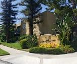 Chatsworth Apartments, Chatsworth, CA