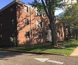 Palisades Manor, 07650, NJ