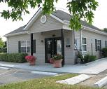 18Thirty, Goodlettsville, TN