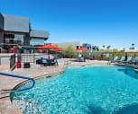 Arrive Fountain HIlls, Mayo Clinic, Scottsdale, AZ