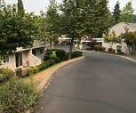 Somerset Villas, Mccornack Elementary School, Eugene, OR
