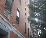 Site Apartment Corp, 10451, NY