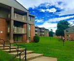 Ferncliff North, National College  Salem, VA