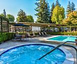 Marina Village West, Lincoln Village West, Stockton, CA