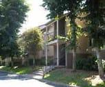 Martinazzi Village, Tualatin High School, Tualatin, OR