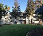 Hastings Terrace, Tom Maloney Elementary School, Fremont, CA