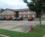 Cedar Place Apartments TN, 37115, TN