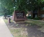 Fairfax Village, 22181, VA