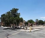 Playground, Canyon Vista