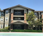 Vista Del Campo, Irvine, CA