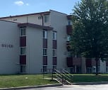Parkview Terrace Apartments, Mishawaka, IN