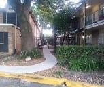 Lafayette West Corporate, Briarforest, Houston, TX