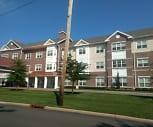 Brandywine Living At Mahwah, 07430, NJ