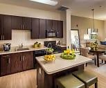 Kitchen, Avalon Somerset