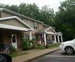 Terrill Suites, 44272, OH