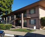 Youngtown House, 85363, AZ