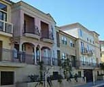 Provence Island Apartments, 91344, CA