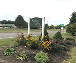 NORTH POINTE, Arongen Elementary School, Clifton Park, NY
